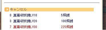 meisouki_714_MirrorLV30.JPG