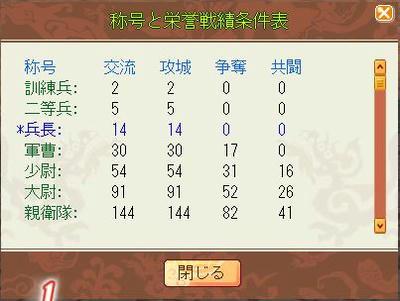 meisouki_715_Class.JPG