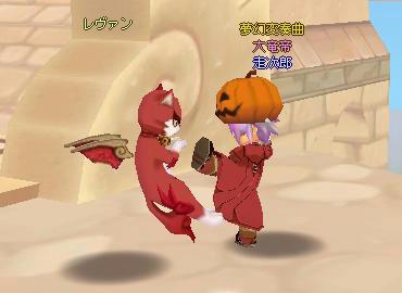 meisouki_745_monsterplay2.JPG