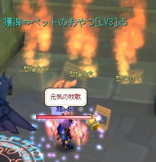 meisouki_772_target.JPG