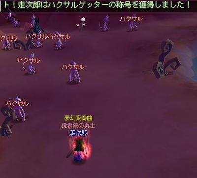meisouki_890_HakusaruGetter.JPG