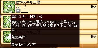 meisouki_934_MaxSkill.PNG
