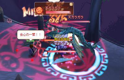 meisouki_1011_kari.jpg