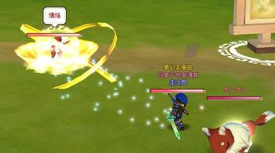 meisouki_1099_Explosion.JPG
