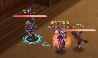 meisouki_1190_Hero_of_SuzakuTower.JPG