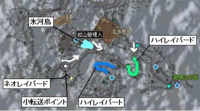 meisouki_1251_HunterMap02.JPG