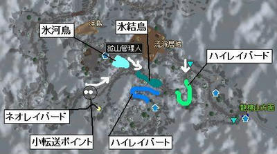 meisouki_1252_HunterMap03.JPG