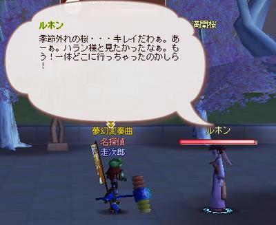 meisouki_1300_Gathering15.JPG