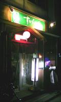 DCF_0004.JPG