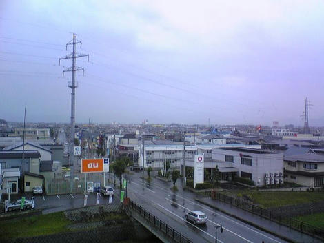 Image174_640.jpg