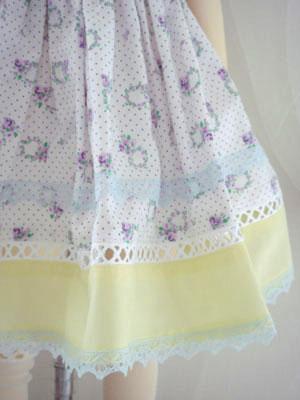 wendy-skirt