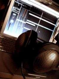 """画像ファイル """"http://file.kkcf.blog.shinobi.jp/music_000.jpg"""" は壊れているため、表示できませんでした。"""