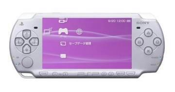 PSP3.jpg