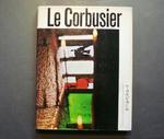 ル・コルビュジエ