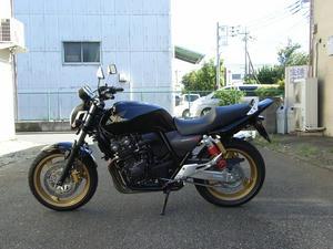 RIMG2197.JPG