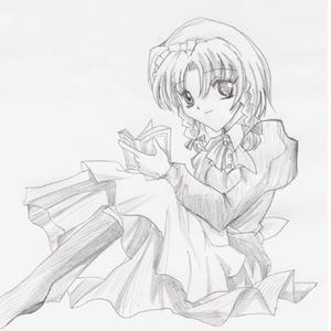sakuya4.jpg