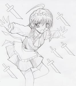 sakuya5.jpg