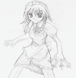 sakuya6.jpg