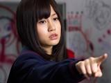 http://www.tv-tokyo.co.jp/majisuka2/