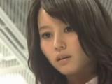 http://www.tbs.co.jp/umareru2011/