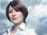 http://www.tv-asahi.co.jp/hagane/