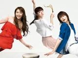 http://www.tbs.co.jp/hanawake/