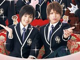 http://www.tbs.co.jp/ouran2011/