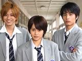 http://www.fujitv.co.jp/hanakimi/index.html