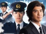 http://www.tv-asahi.co.jp/hiwamatanoboru/