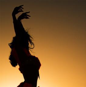 belly_dance.jpg