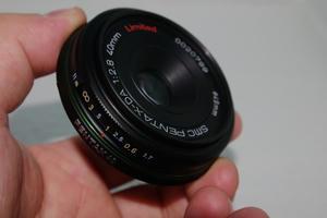 20109651.jpg
