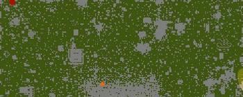 2008y08m30d_234418625.jpg