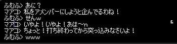 2009y01m18d_235804336.jpg