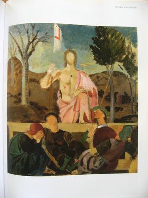 キリストの復活