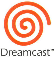 20090817_DC_Logo.jpg
