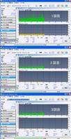 d1v1.48_123.jpg