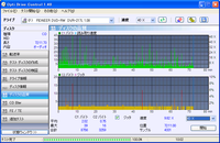 Audio CD Sampler2バッハC1C2.png
