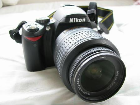D60.jpg