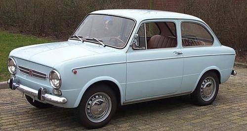 Fiat_850_Special_1968.jpg