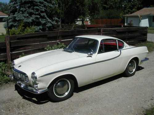 volvo-p1800-1962.jpg