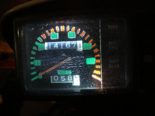 120222-09.jpg