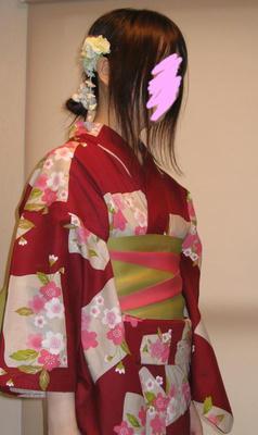 20090801_02.JPG