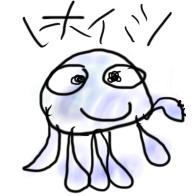 kiichiんこ