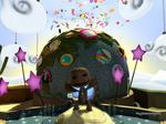 LittleBigPlanet.jpg