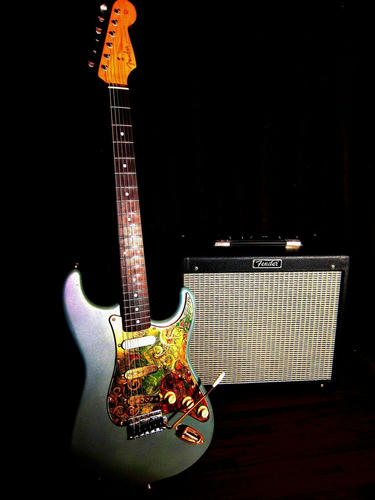 Fender_Japan_Stratocaster_Vintage_ST62-TX.jpg