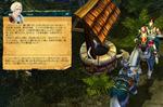 screen_100407_001.jpg