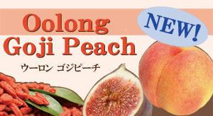 12Oolong_goji_peach300.jpg