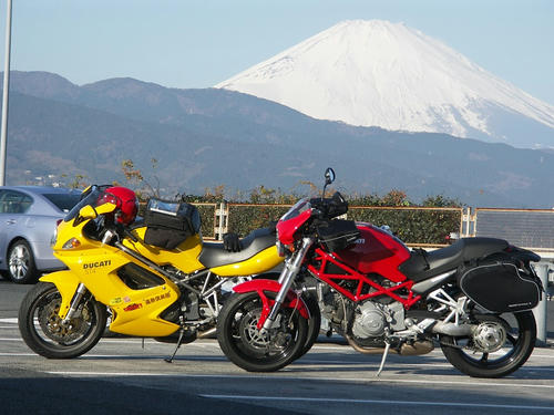 20080106_OdawaraPA.jpg
