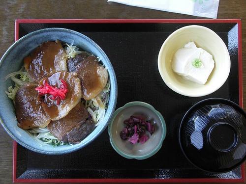 20080106_sisiyakidon.jpg