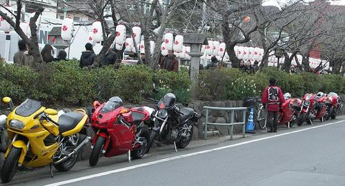 Hatsumoude05.jpg